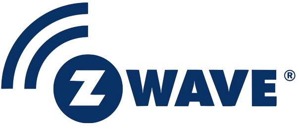 Learn & Shop @ Z-Wave.com - Excellent resource if you're new to Z-wave. Plenty of smart guides to walk you through piecing your home automation system together. Keep up with the latest in Smart Home news and product releases.