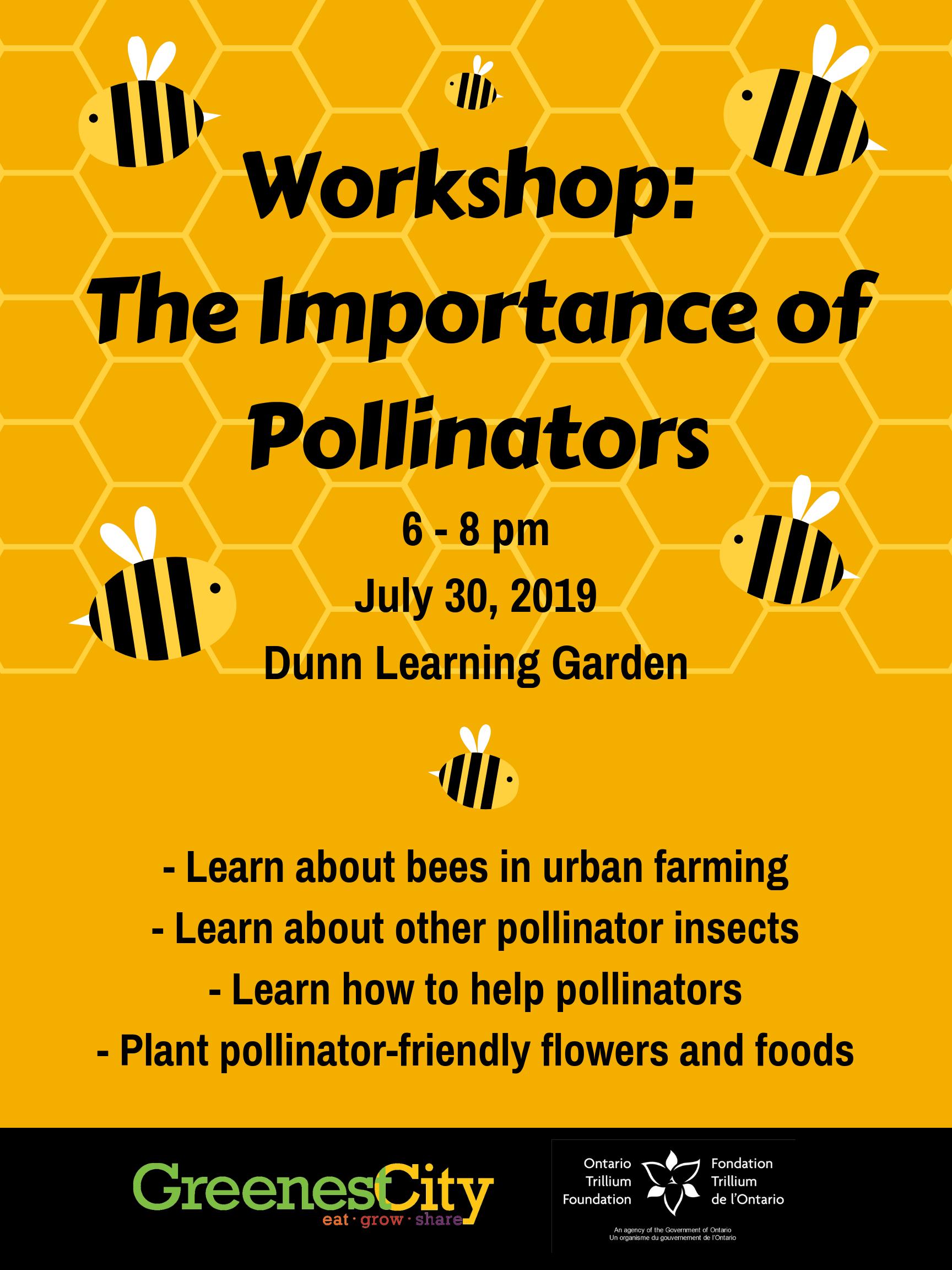 UPDATED pollinator workshop.png