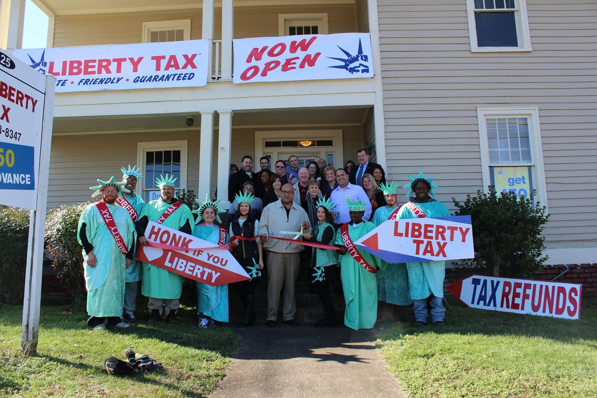 liberty tax.jpg