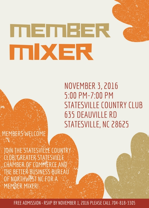 member mixer updated.jpg