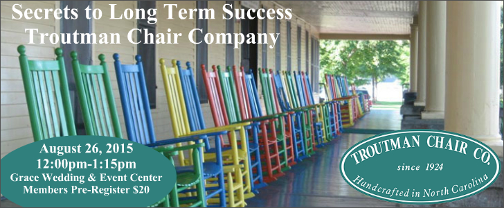 Troutman-Chair-Secrets-to-Longterm-success-2015.jpg