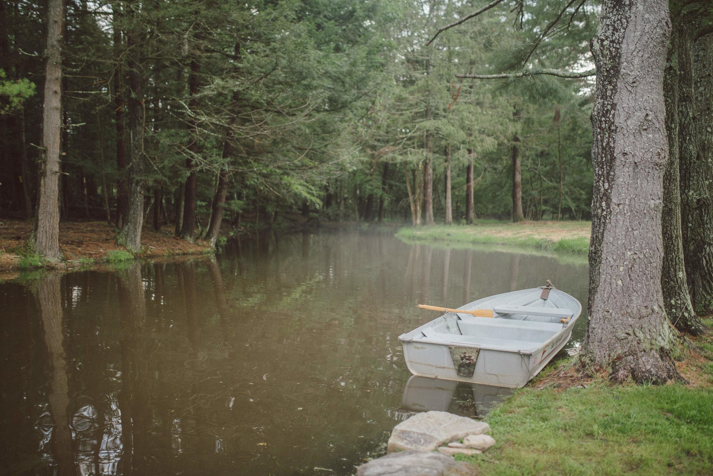 Floating-farmhouse-2018-summer-content-lifestyle-REV1-0004.jpg