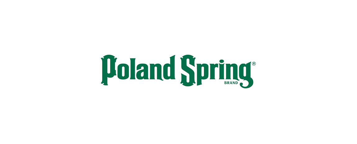 Poland Spring Logo.jpg