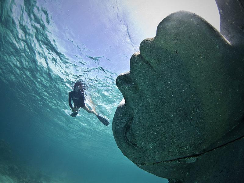 ventipop-underwater-sculpture