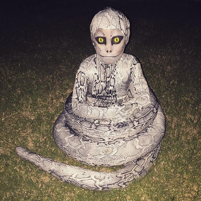 ventipop-halloween-costumes-3.jpg