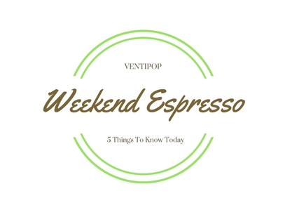weekend-espresso-marriage-is-a-beautiful-strange-