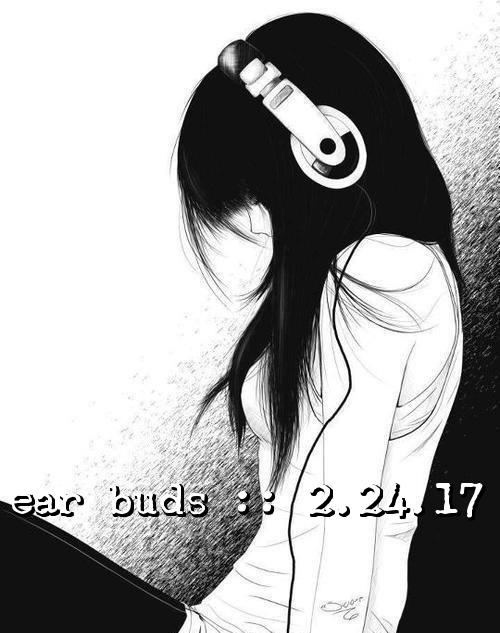 ear-buds-10-songs-we-love-this-week-22417.jpeg