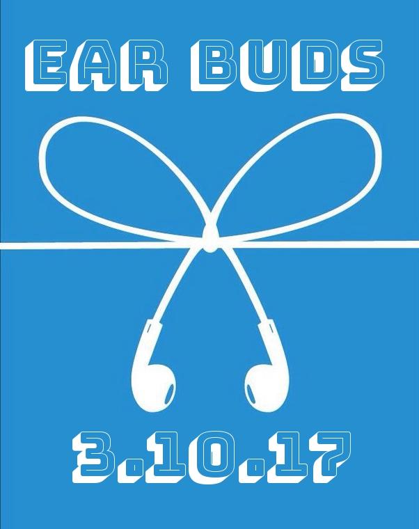 ear-buds-10-songs-we-love-this-week-31017.jpg