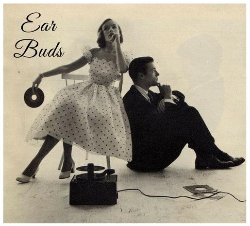 ear-buds-/-10-songs-we-love-this-week-/-issue-no-16.jpg