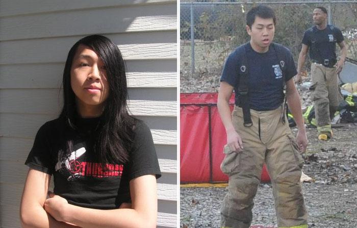 before-and-after-teenage-rebels-3-58caa6e4c6f7c__700.jpg