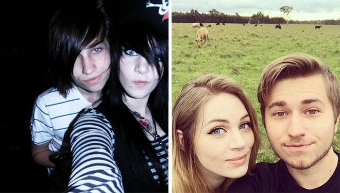 before-and-after-teenage-rebels-2-58caa65ba6100__700.jpg