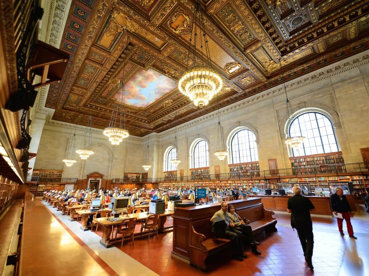 1-the-new-york-public-librarys-main-branch-built-between-1897-1911-is-a-soaring-and-magnificent-piece-of-the-citys-history.jpg