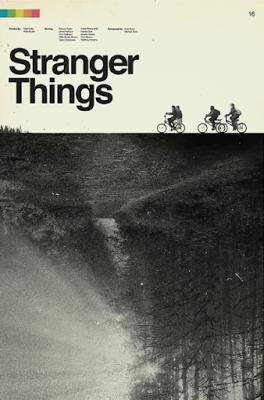 stranger-things-the-twilight-zone-and-gunsagain-daily-grind-159.jpg