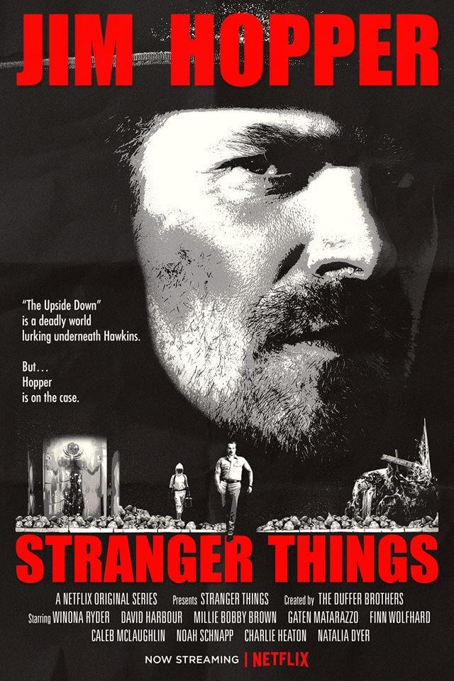 stranger-things-the-running-man-poster-20010005.jpg