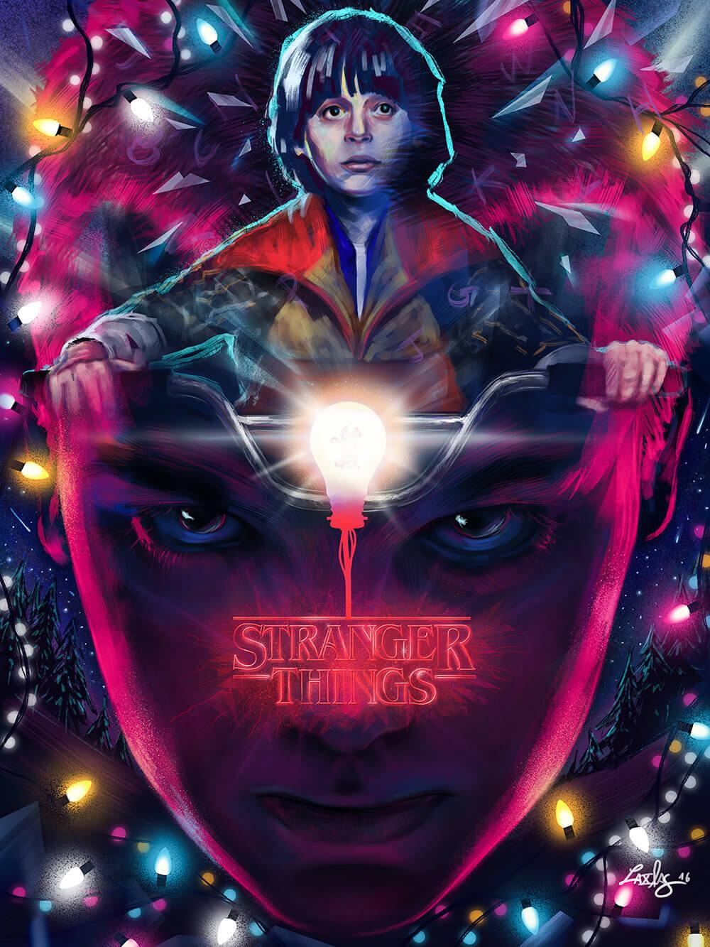 Stranger-Things-Alternative-poster-paintingHD-WEB.jpg