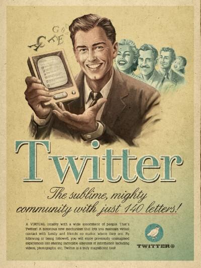 twitter-feed-the-beast-daily-grind-171.jpg