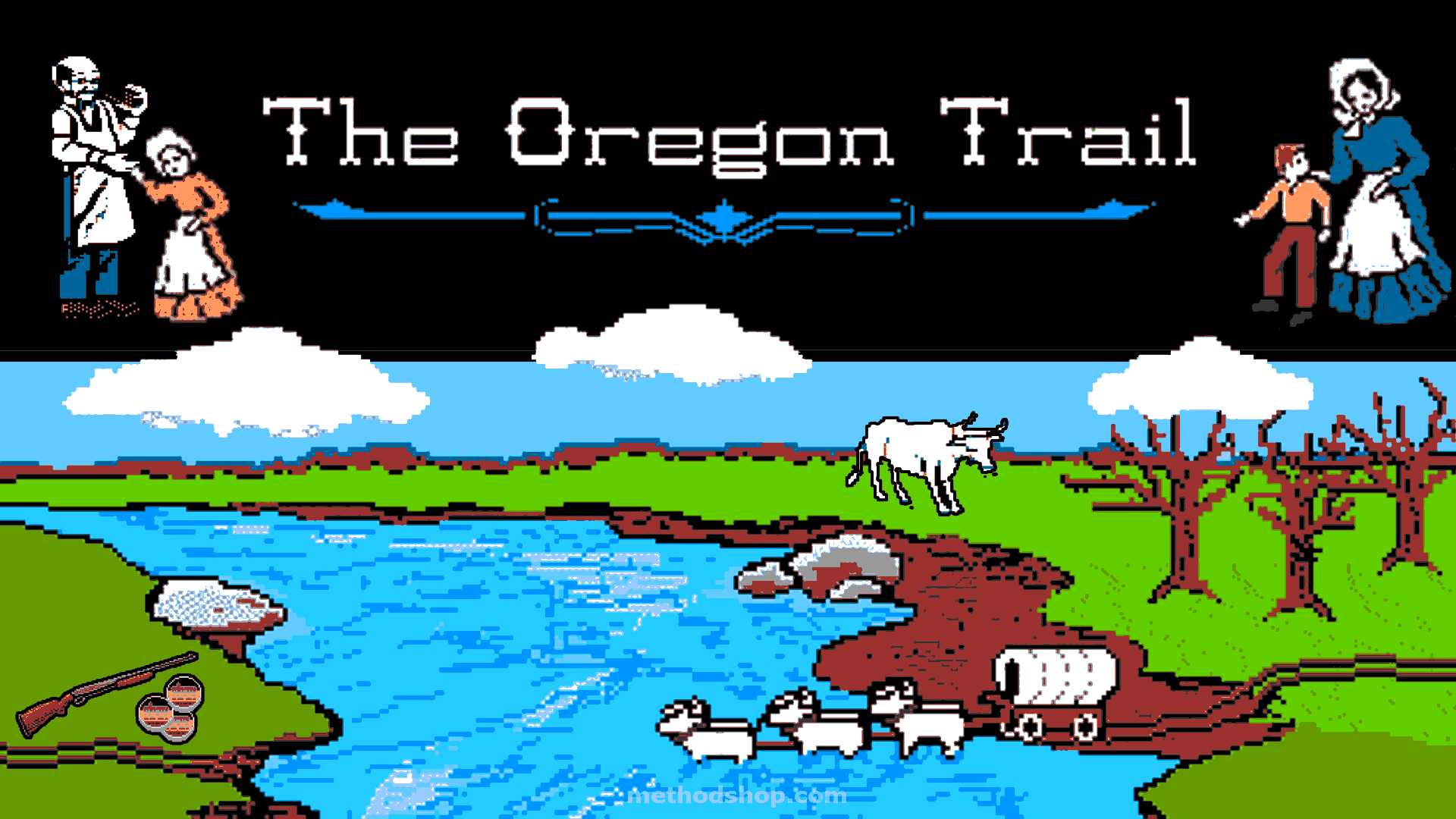 oregon-trail-feature.png