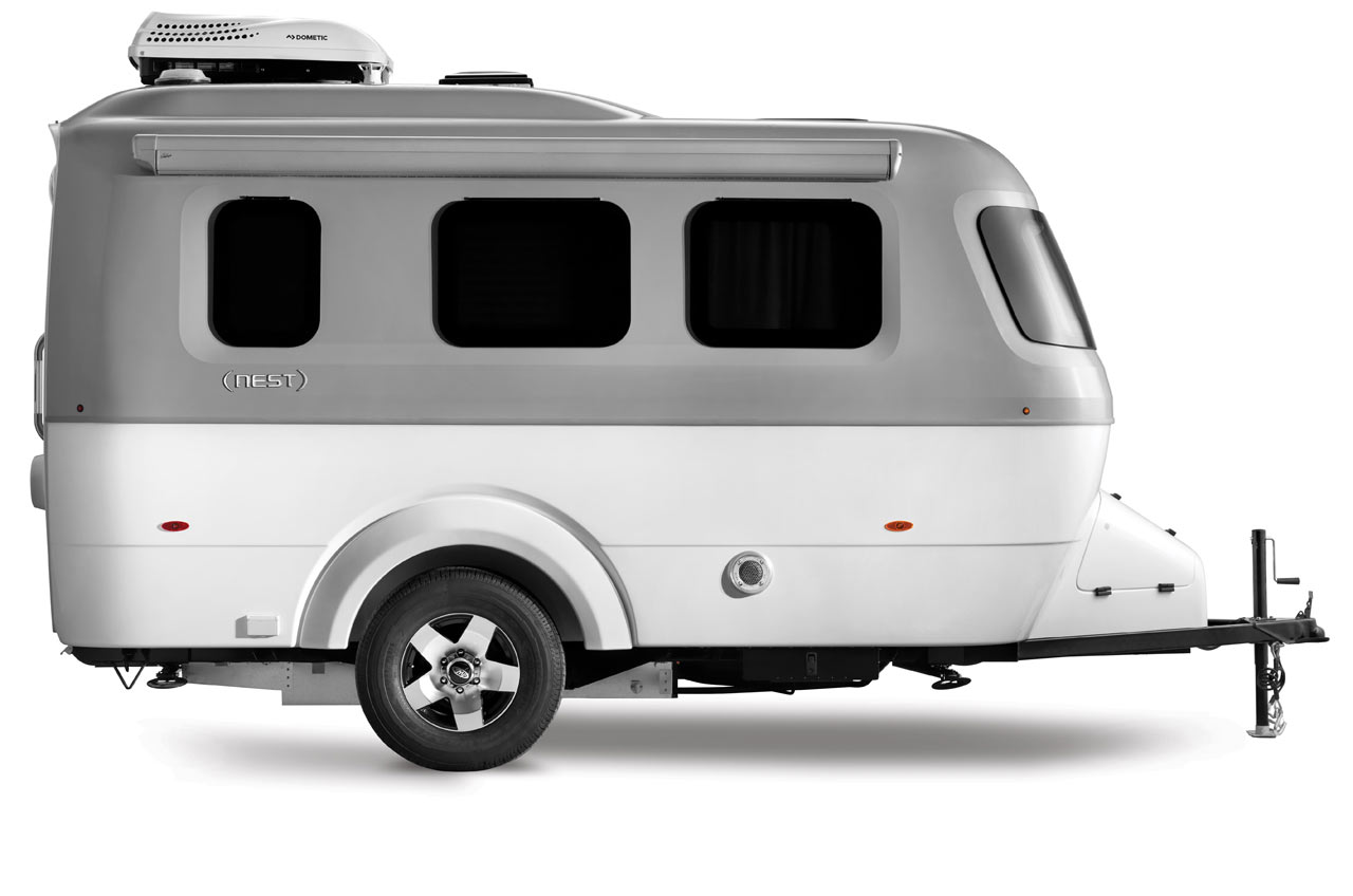 Airstream-Nest-Trailer-2.jpg