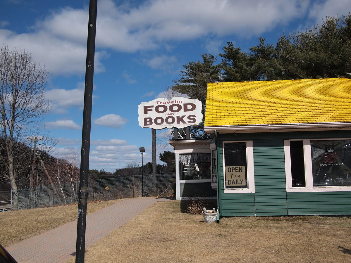 food and books.jpg
