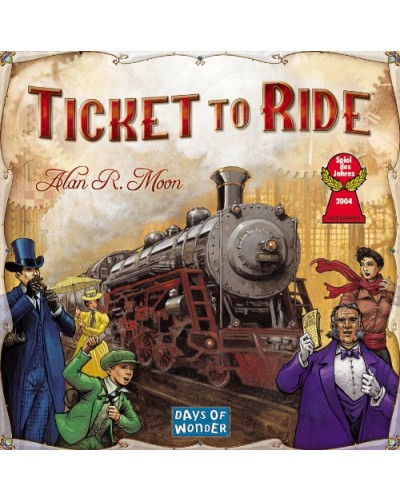 ticket-to-ride-gallery.jpg