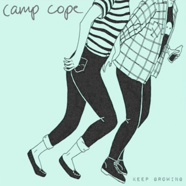 camp-cope.png