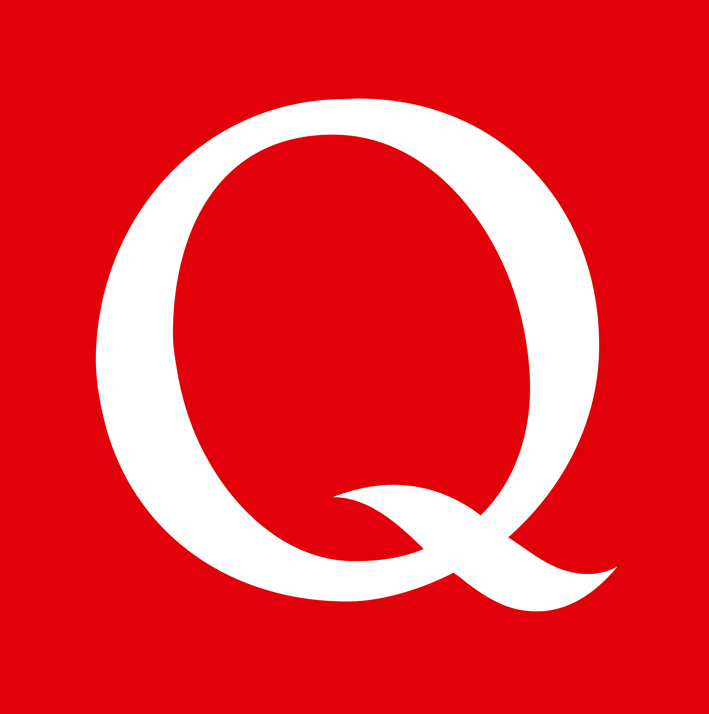 Q_LOGOweb.jpg