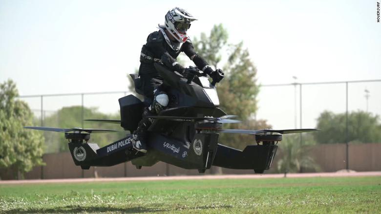 hoverbike-dubai.jpg
