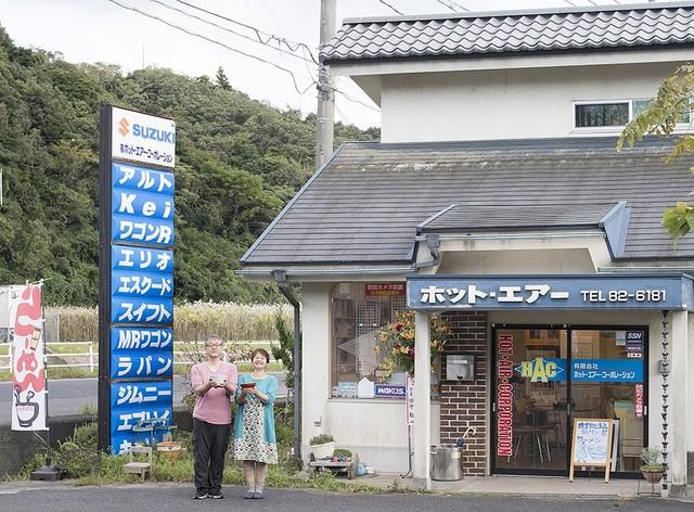 Hot-Air-Tottori-Michelin-1.jpg