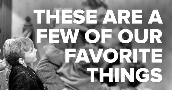 favorite-things.jpg