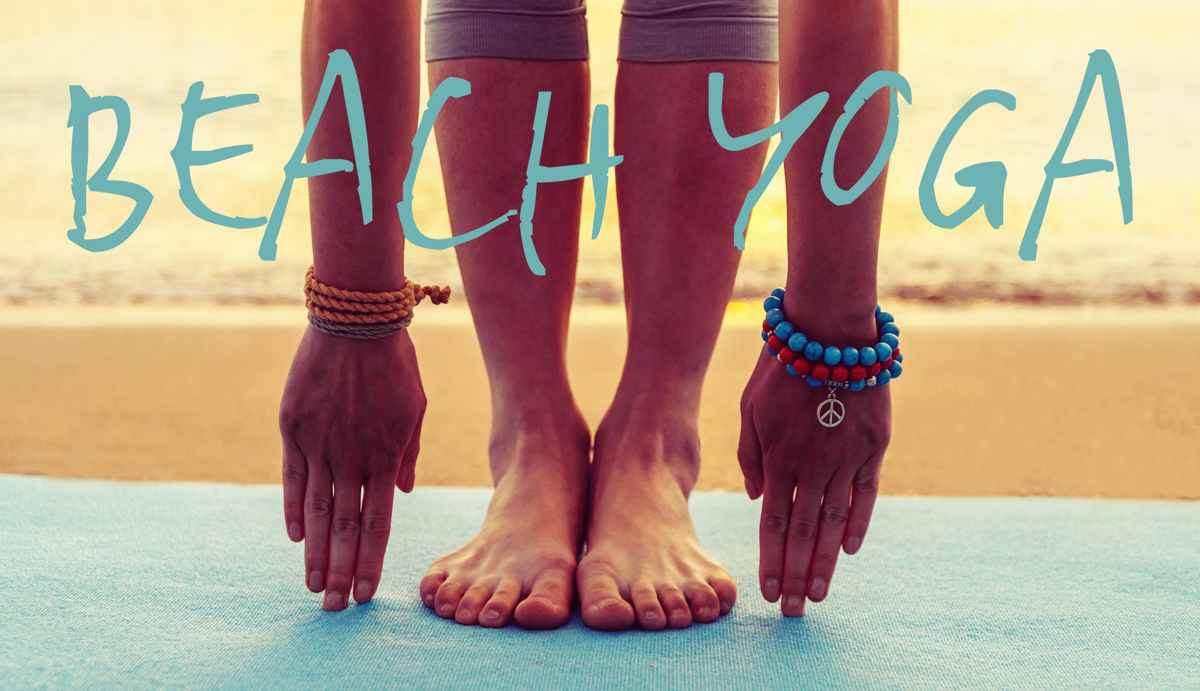 beach yoga for site.jpg