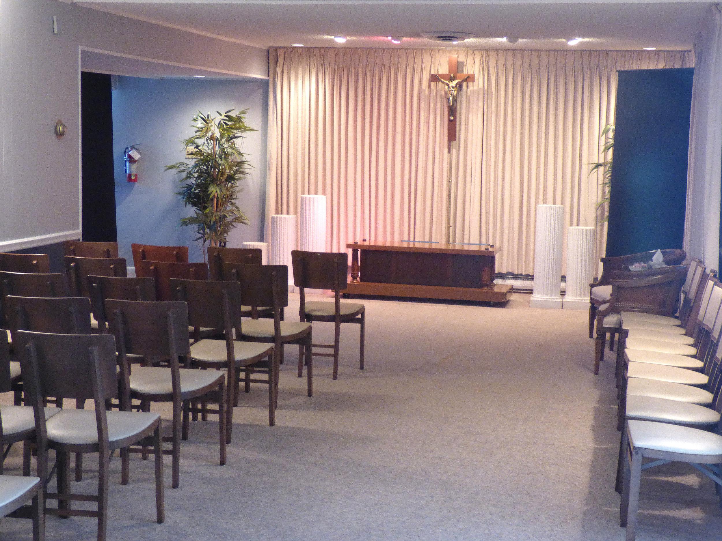 Keates-Plum-Funeral-Chapel.JPG