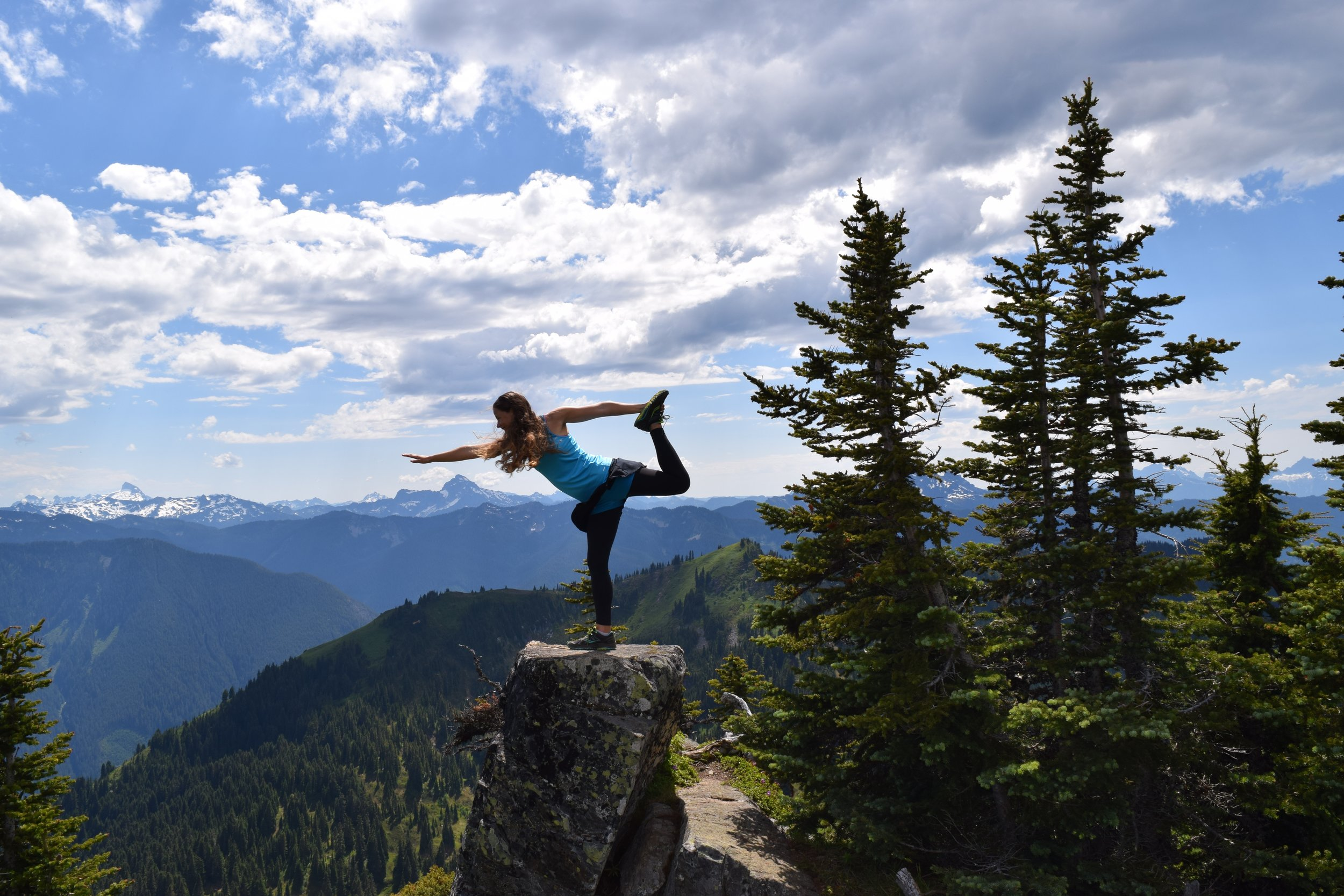 Green Mountain Dancer.jpg
