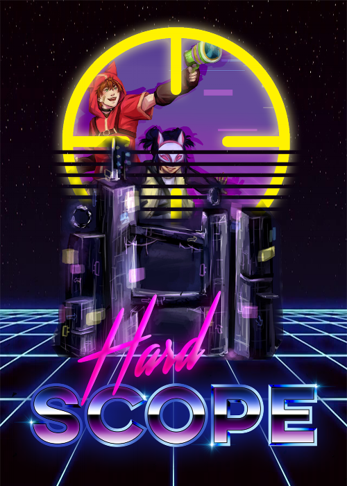Hardscope-Poster.png