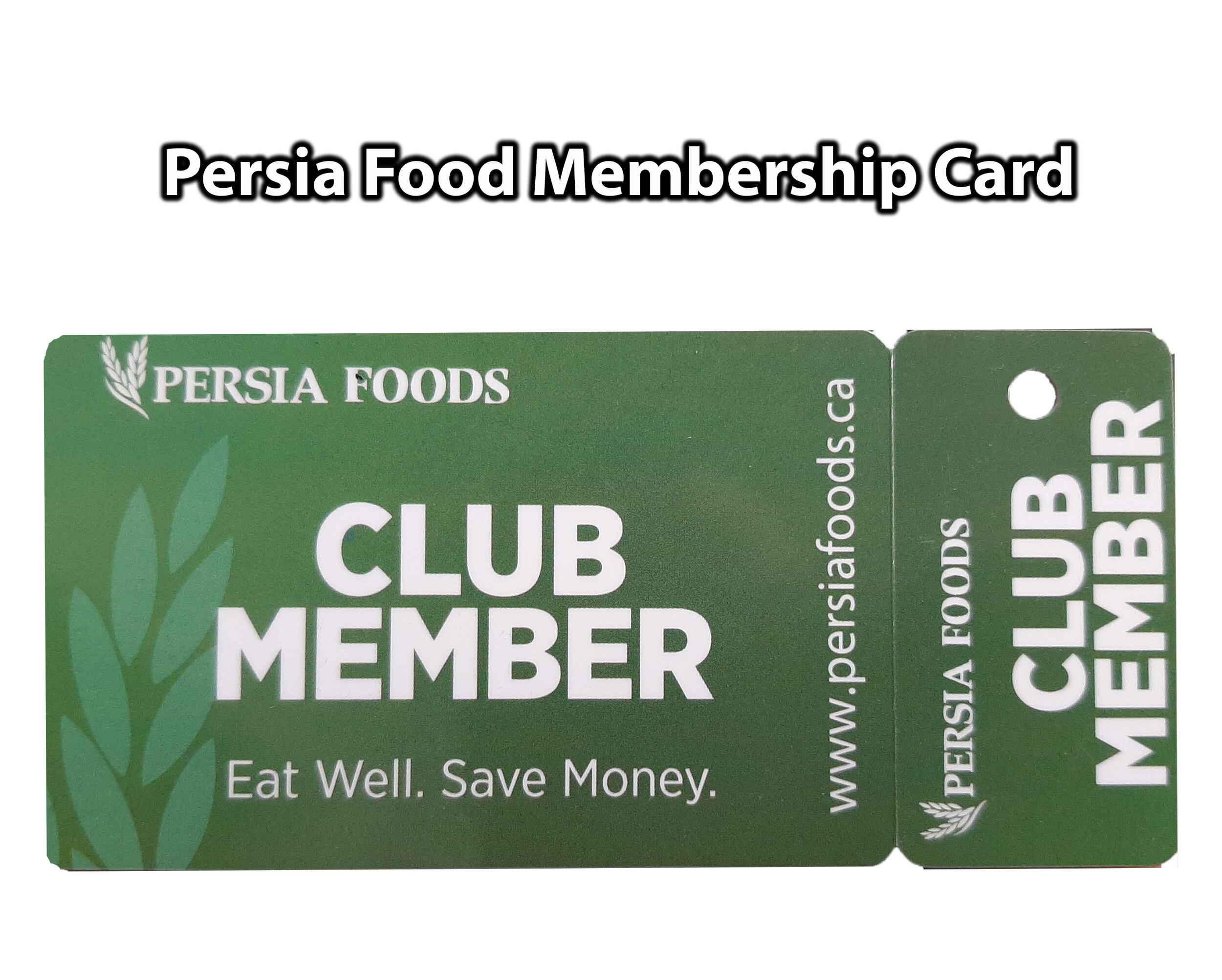 What is Purchase Point? How can I spend it? - What is Purchase Points and how can I spend it?use Persia Foods Membership Card then get points with each purchase.So, you get $ 1 points for every $ 100 you buy, eventually, you can spend your points to buy from our store by collecting points at the end of the Iranian year.At the end of the Iranian year in Eid Nowruz or Eid Norooz (Nowruz is the Iranian New Year), the points will be spent by customers in our store.
