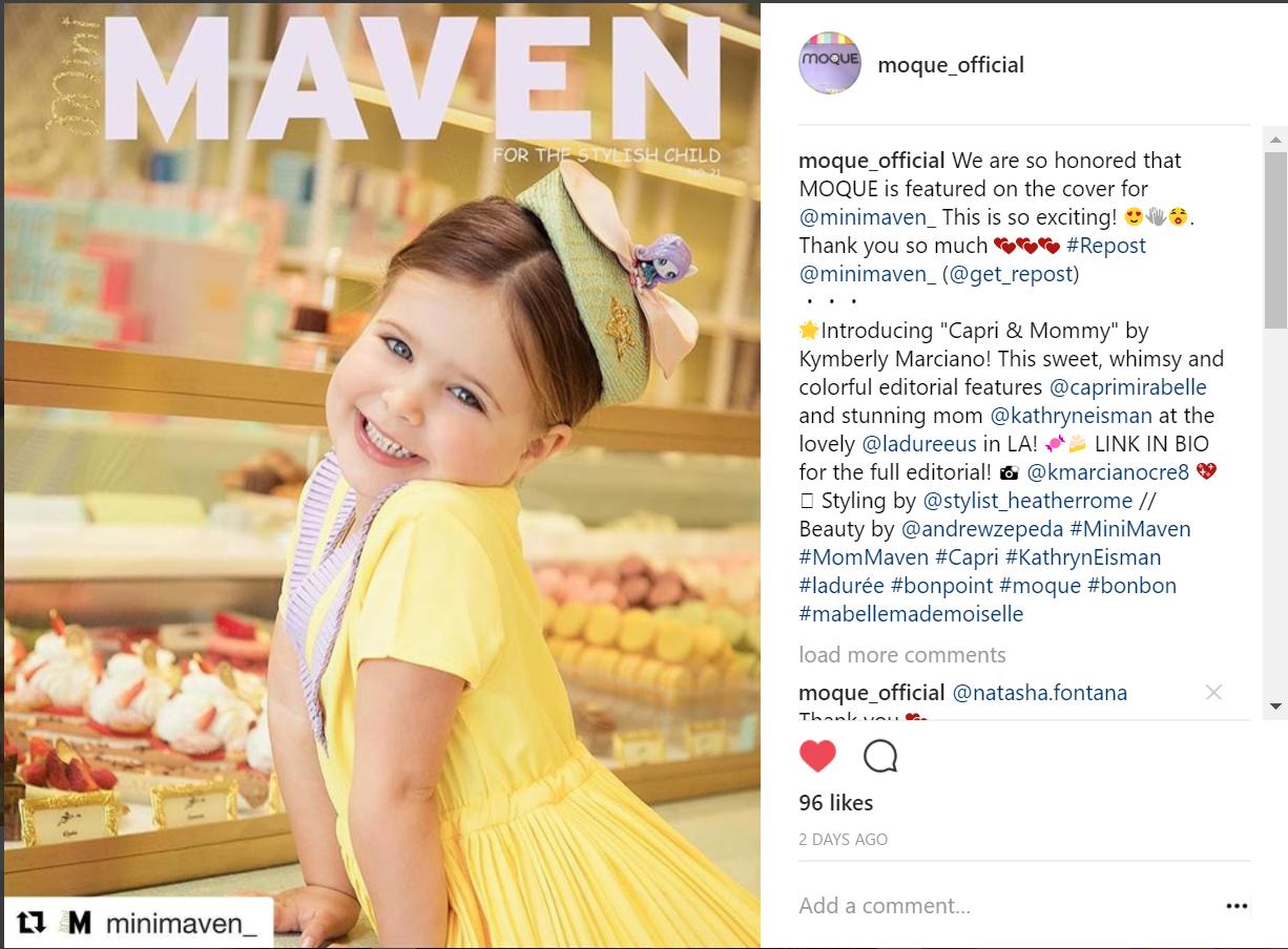 Mini_Maven.png