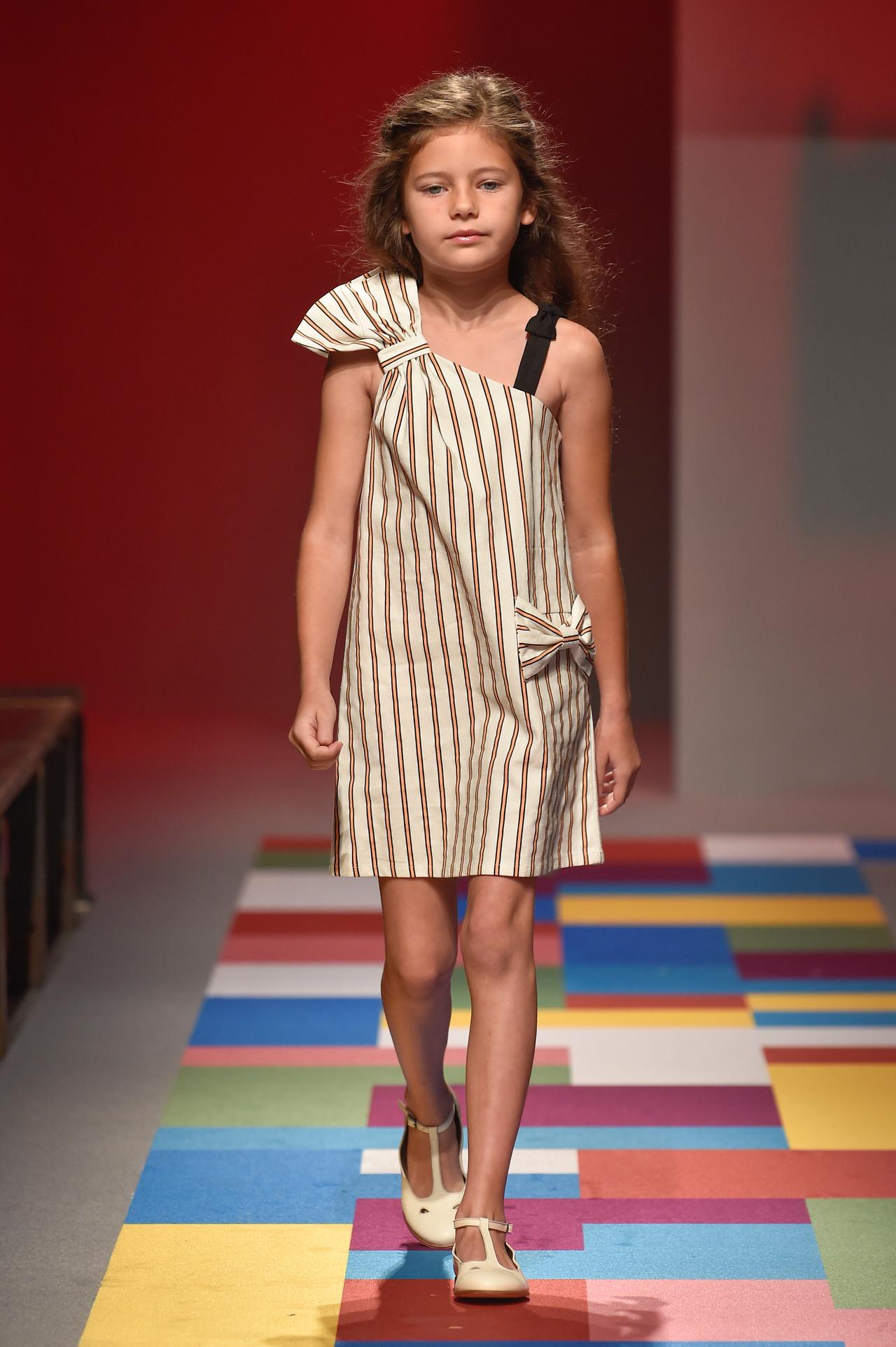 Copy of Luna Dress.JPG