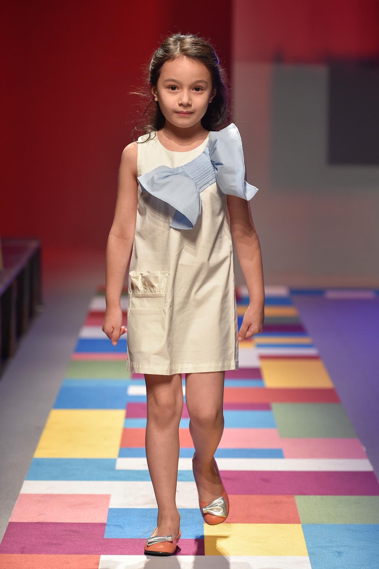 Copy of Reese Dress.JPG