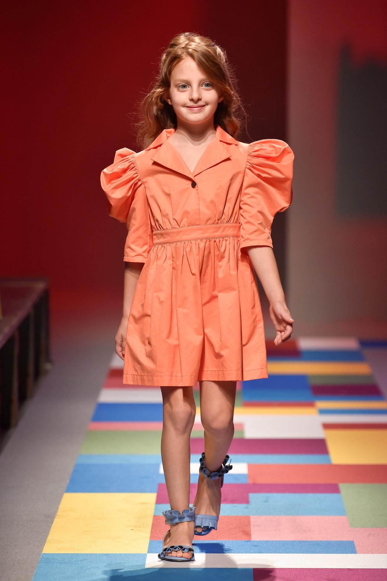 Copy of Taylor Dress.JPG