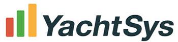 yachtsys_logo_350.jpg