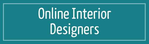 Client welcome packet templates for interior designers | Ms. Glamour Nest Interior Design Business Coaching