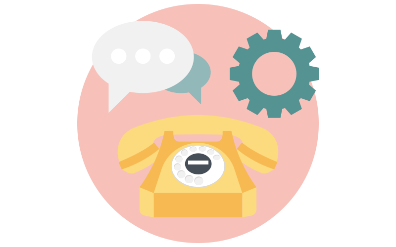 interior-design-business-coaching-phone.png