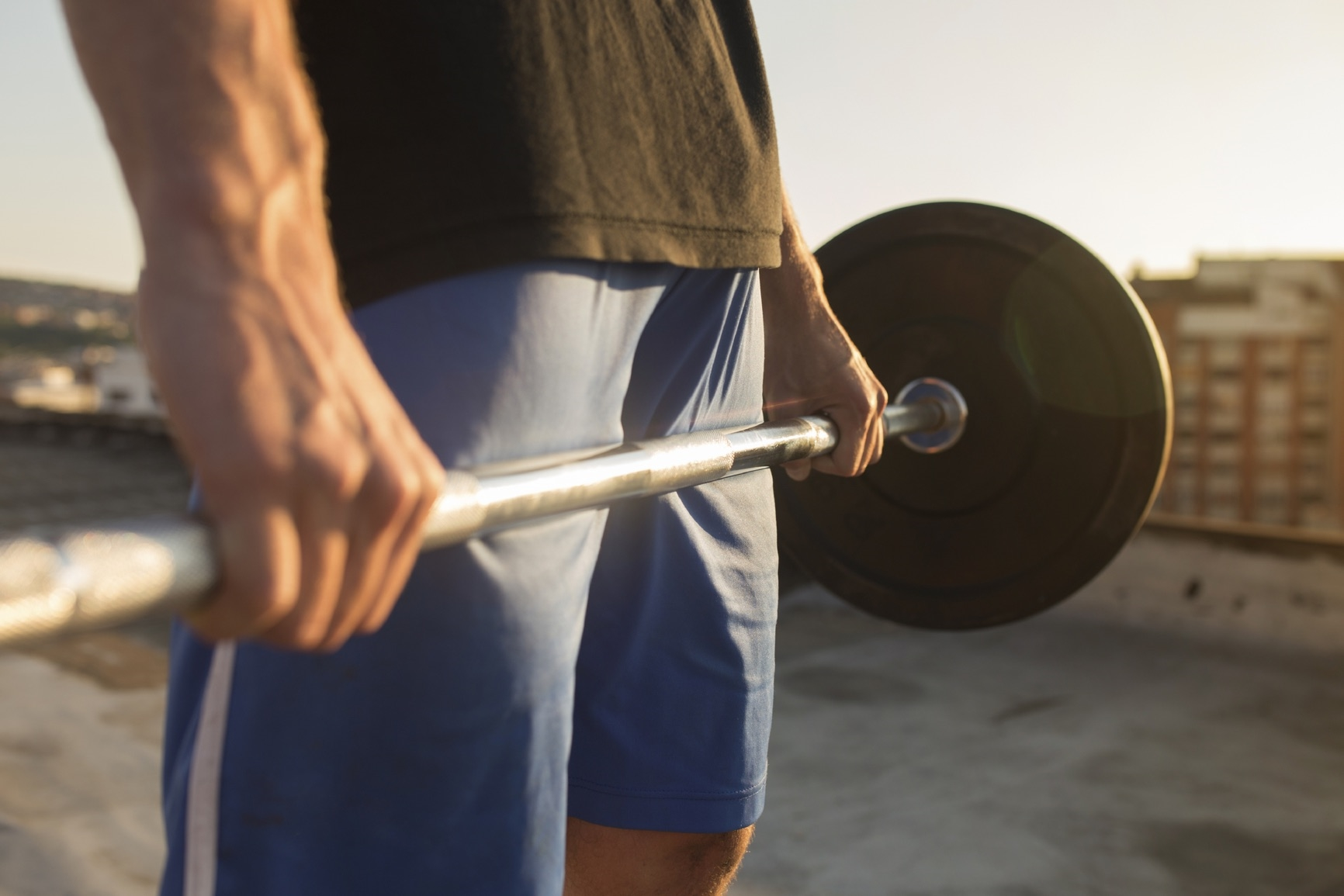 marthas-vineyard-weight-training-1.jpg