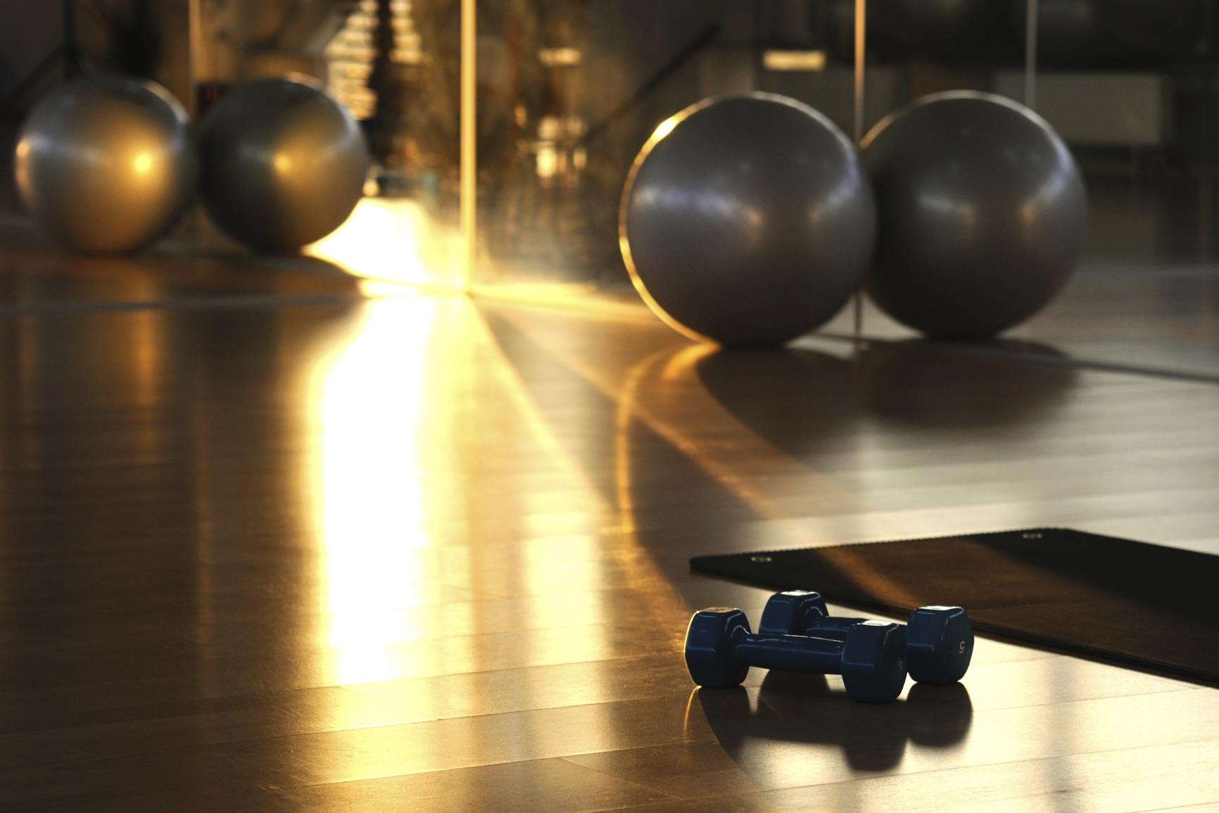 marthas-vineyard-group-fitness.jpg
