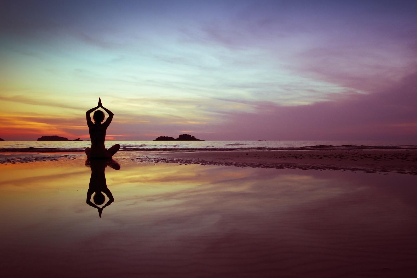 mathas-vineyard-private-yoga.jpg