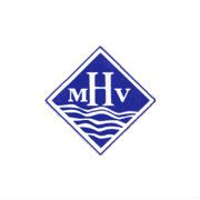 martha-s-vineyard-hospital-squarelogo.png
