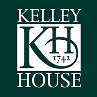 Kelley-House-Logo.jpg