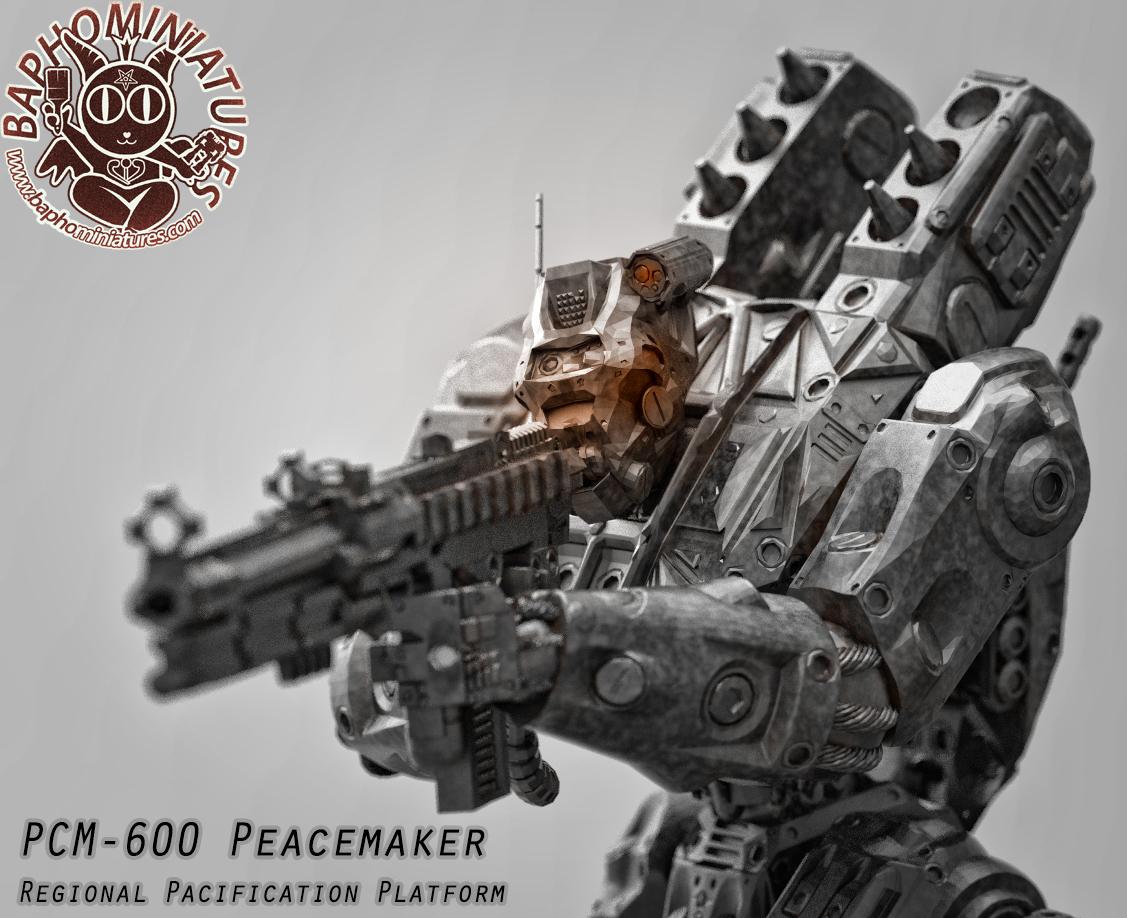 peacemaker3.jpg