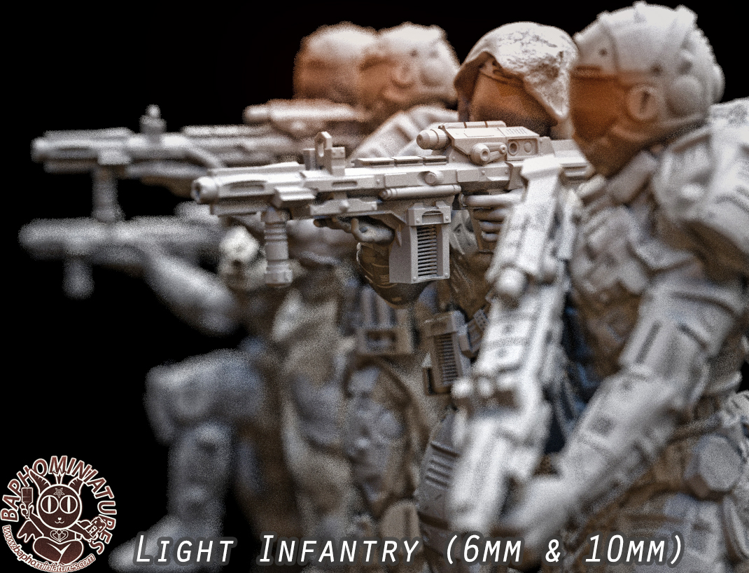lightinfantry6.jpg