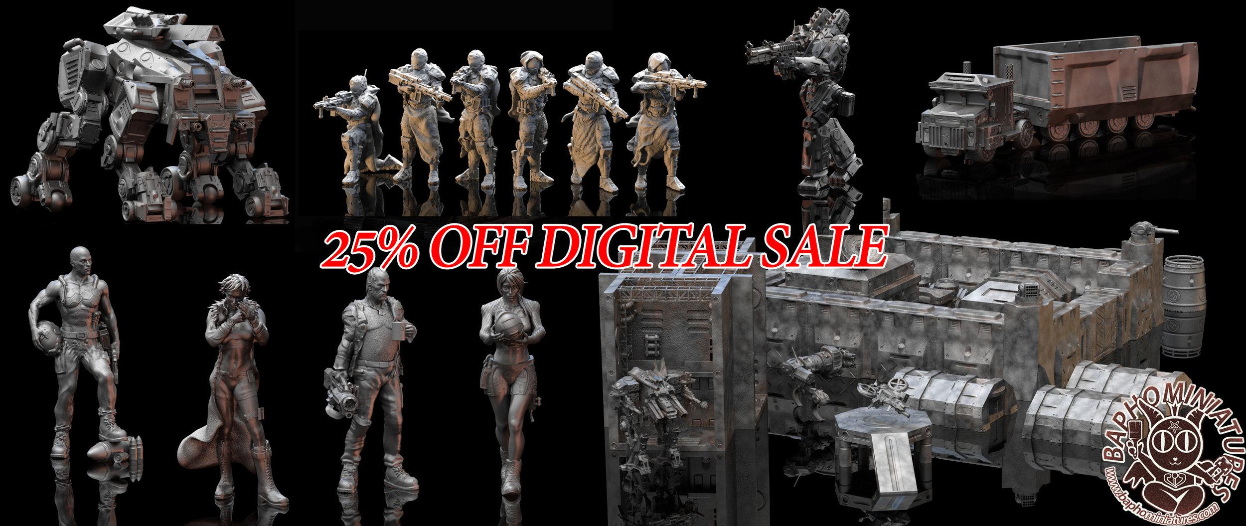 digitalsale.jpg