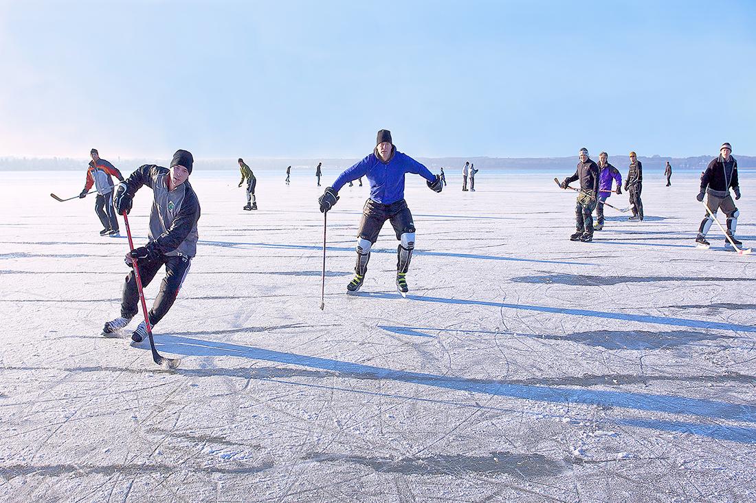 eishockey-vor-Tor.jpg